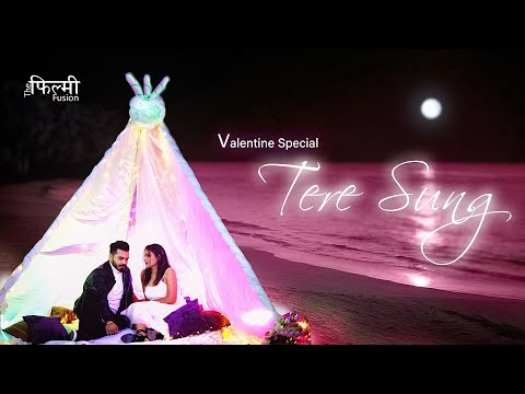 tere-sung-|-valentine-special-|-official-video-|-jayant-dabla