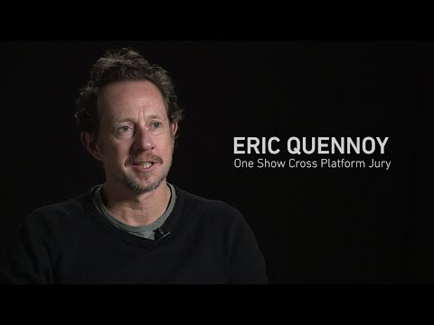 Eric Quennoy - Pick of the Day