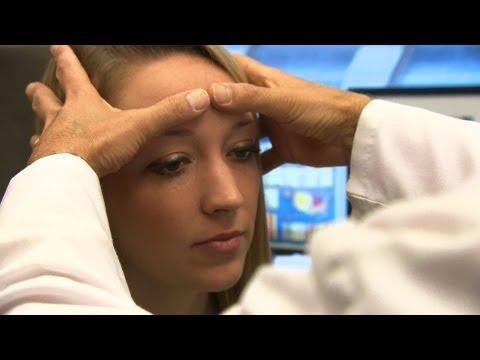 Treating sinusitis | Consumer Reports