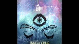 Artcls - Arianni  (Indigo Child EP)