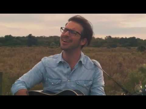 """Kristopher James - """"Find Me"""" {The Veritable Collective HD}"""