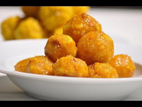 രുചിയൂറും ബൂന്ദി ലഡൂ||Easy Boondi Ladoo|| Diwali Special Sweet Ladoo|| Eps:203