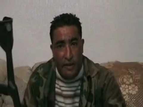 police tunisie nabeul torture Zine El Abidine Ben Ali amani antit