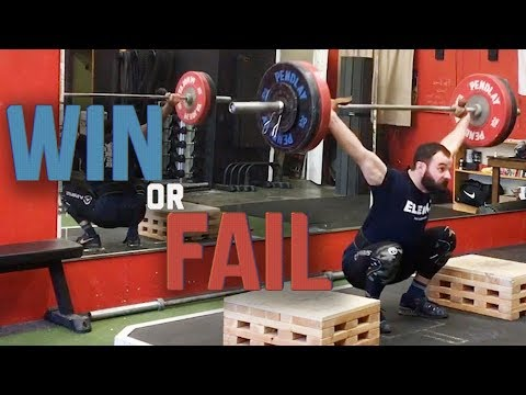 WIN or FAIL!?   People Are Awesome vs. FailArmy