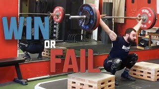 Video WIN or FAIL!? | People Are Awesome vs. FailArmy download MP3, 3GP, MP4, WEBM, AVI, FLV Mei 2018