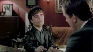 Un funeral de muerte (2007) [comedia] - Tráiler