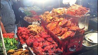 Ramzan Food Festival l Bangalore | Delicious Food Everywhere