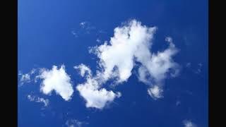 いつもと変わらない景色があって 「騒音のない世界 ( http://noiselessw...