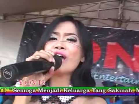 Semakin sayang semakin kejam - Dessy MS - Sonic Entertainment