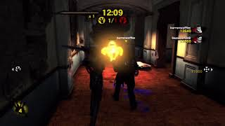 Neverdead (PS3) - Online Multiplayer 2018