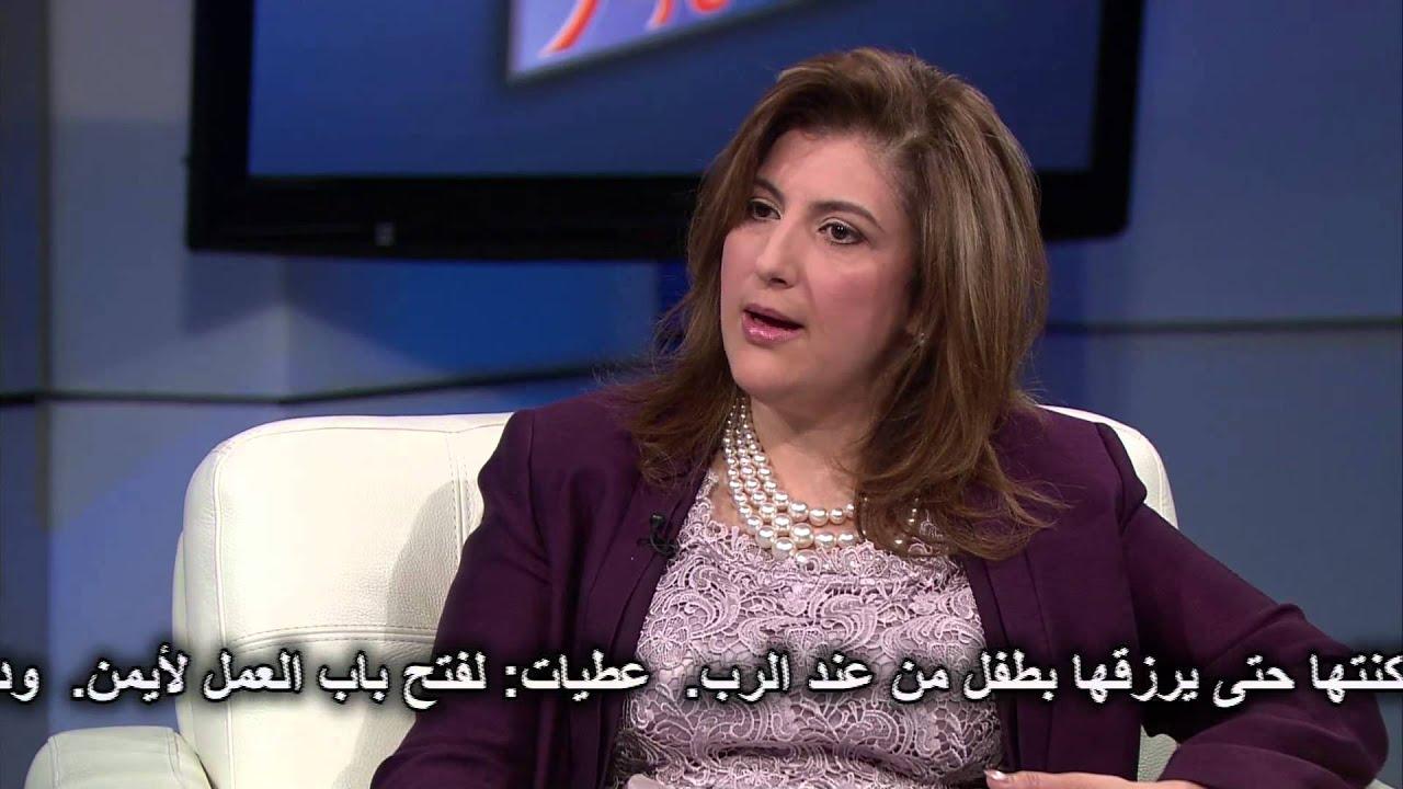 313 هل داعش تطبق النصوص القرآنية؟