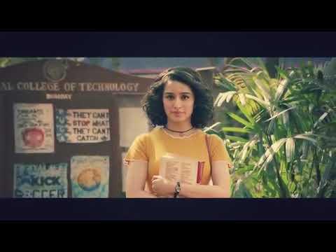 khairiyat-pucho-full-video-song-|-chhichhore-|-arijit-singh-|-sushant-singh-rajput,-shraddha-kapoor,