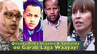 Repeat youtube video London -Dhacdo Xanuun Badan Oo Ku Xeeran- Dilka Wiil Somaliyed & Somalida 00 Markhaati Furka Diiday!