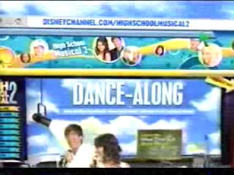 9 27 2007 directv channel surfing clip youtube. Black Bedroom Furniture Sets. Home Design Ideas