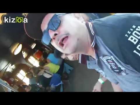 Kizoa Movie - Video - Slideshow Maker: Vacations 2017