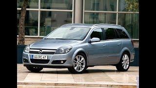 Opel Astra h ремонт ограничителя двери