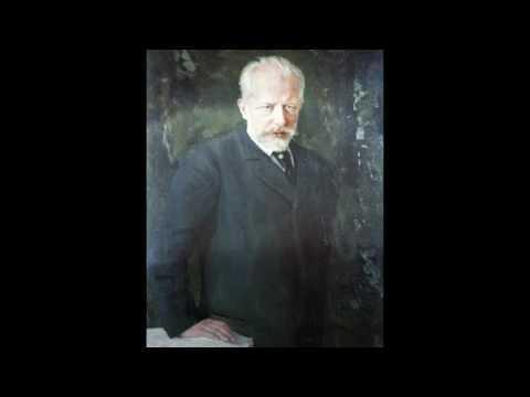 Tchaikowski Concerto n 1 op 23 Cascioli Koczis PART 2 of 5