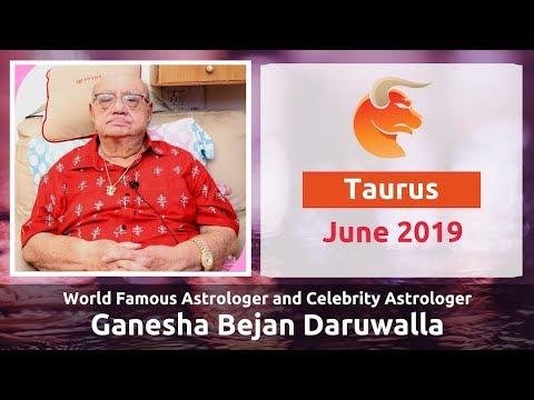 taurus weekly love horoscope ganesha
