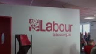 Kinnock, Labour supporters on UK court ruling