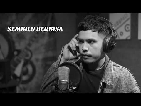 Sembilu Berbisa / Romantika Air Mata  - Iwan Syahman Cover By Nurdin Yaseng