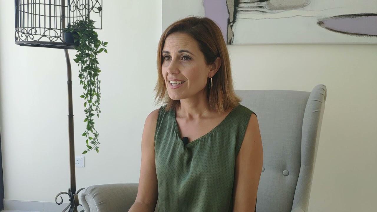 About Ana Piera
