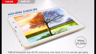 File Masstel Tab 825