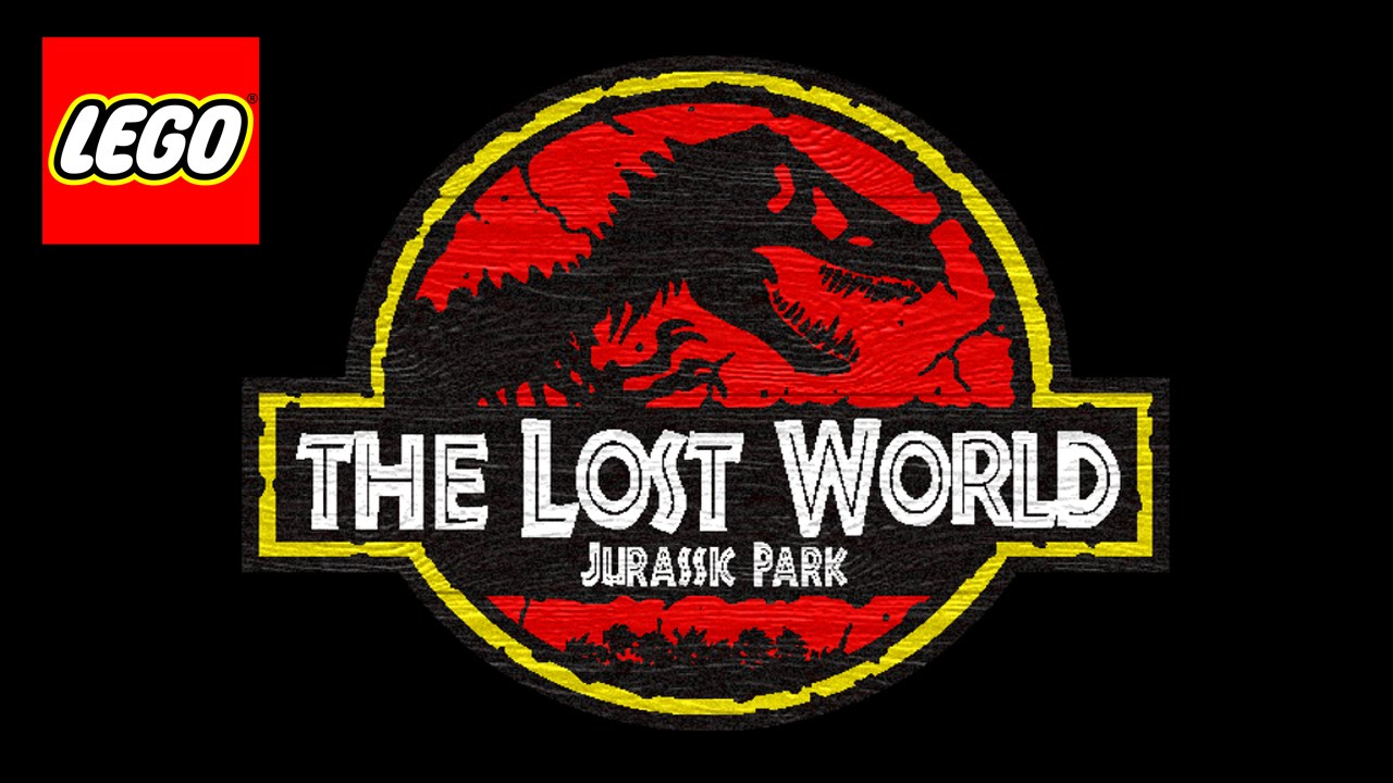 how to watch jurassic park 2 online for free