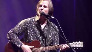 Jackson Browne--CARMELITA--Brussels-Cirque Royal--24 june 2015