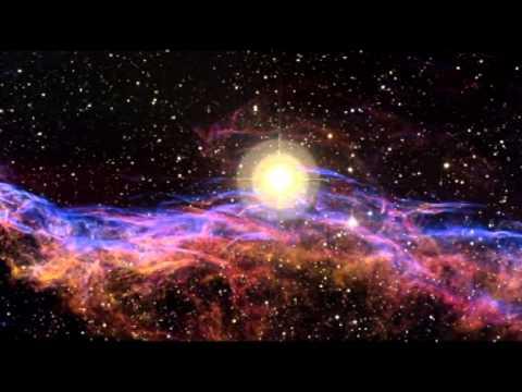 Star Death - Black Holes, Pulsars and Supernova remnants