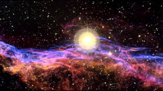 Star Death - Black Holes, Pulsars and Supernova remnants