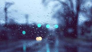 30 MINUTES Rain Sounds (no music or thunder), Light Rain for S…