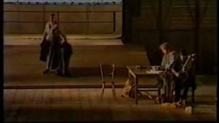 TIEFLAND - D'albert - Full Opera