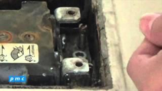 Hướng dẫn cách chỉnh bản lề cửa khi bị lệch - Sửa chữa bảo trì trong căn hộ