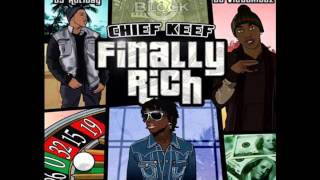 Chief Keef - Love Sosa (Prod By @Young Chop) FULL SONG *FREE DOWNLOAD LINK*