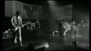 David Fonseca - Hold Still - DVD Coliseu