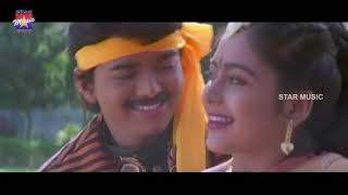 Enna azhagu ethanai azhagu - whatsapp status | Tamil video song