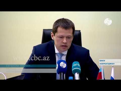 Выплаты банком ВТБ (Азербайджан) компенсаций по проблемным кредитам составили около 17 млн манатов