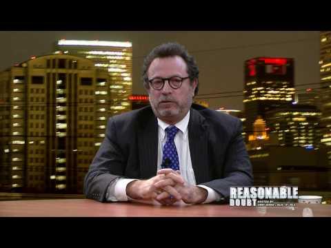 (FULL) 01/05/2017 Reasonable Doubt: Cynthia Henley & Robert Fickman