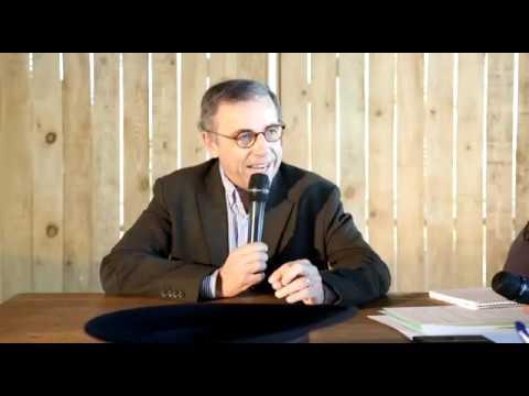 Les engagements de Pierre Hurmic face au collectif citoyen