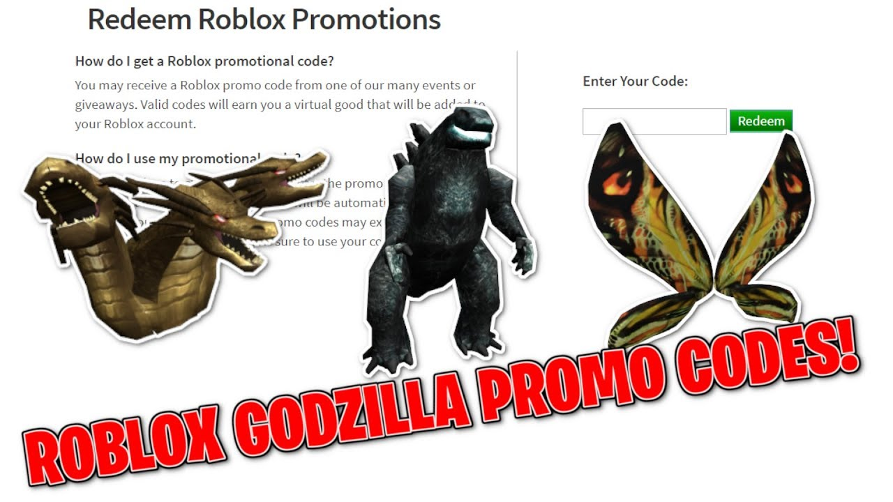 Roblox All Codes 2019 May | StrucidCodes.com