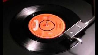 Alex Harvey & His Soul Band - Got My Mojo Working - 1964 45rpm