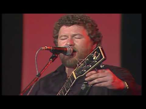 Carrickfergus - The Dubliners & Jim McCann (Live at the National Stadium, Dublin)