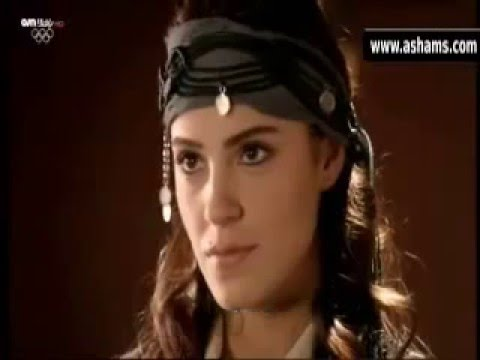 حريم السلطان الجزء الثاني الحلقة 70