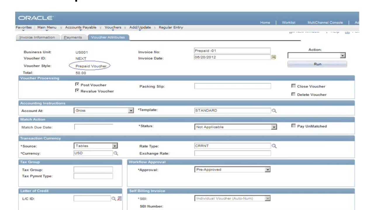 peoplesoft accounts payable software soft j9p