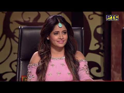 Semifinal Round 02 | Voice of Punjab 8 | Full Episode | PTC Punjabi