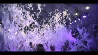 Бумажное шоу на свадьбу юбилей выпускной в Солнечногорске.(, 2016-02-29T06:20:39.000Z)