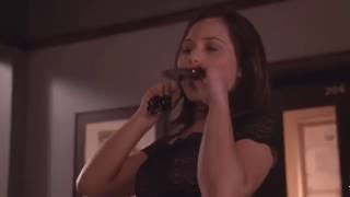 Weeds Season 2 Episode 6 Crush Girl Love Panic Strapon