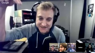 The Last Ride of Fireteam Foxtrot | The Mecha Hack