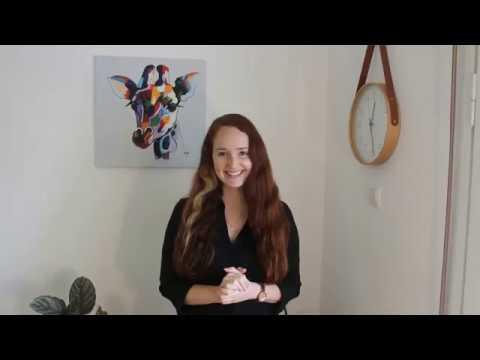Eliya Plotnitsky IDC Entrepreneurship Video