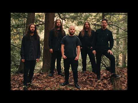 Brody Uttley (Rivers of Nihil) chats with Jack Antonio (June 15/2018)